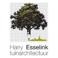 Harry Esselink