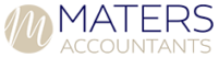 Maters accountants
