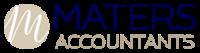 Maters accountants